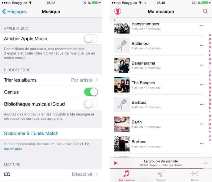 afficher-apple-music