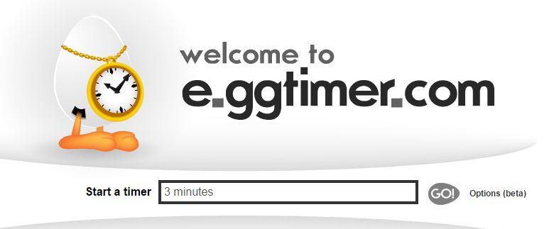 e.ggtimer.com-exemple
