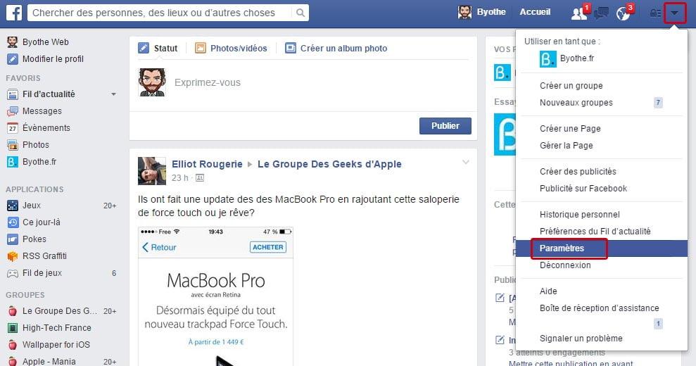 facebook-indexation-1
