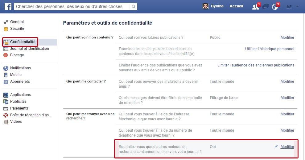 facebook-indexation-2
