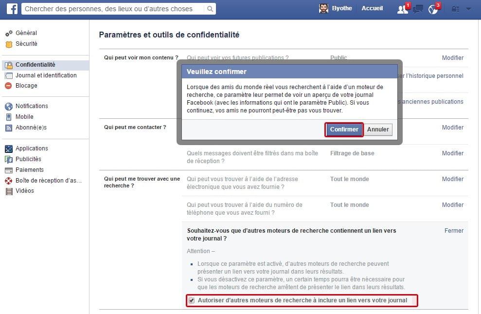 facebook-indexation-3