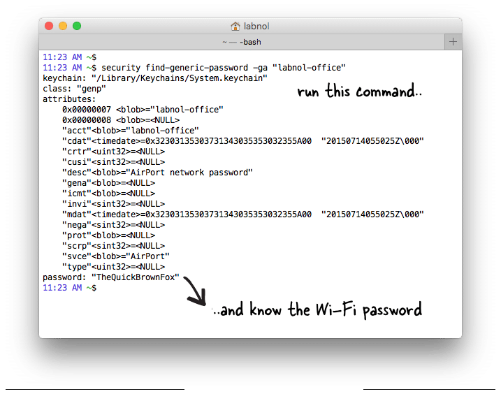 mot-passe-wifi-mac
