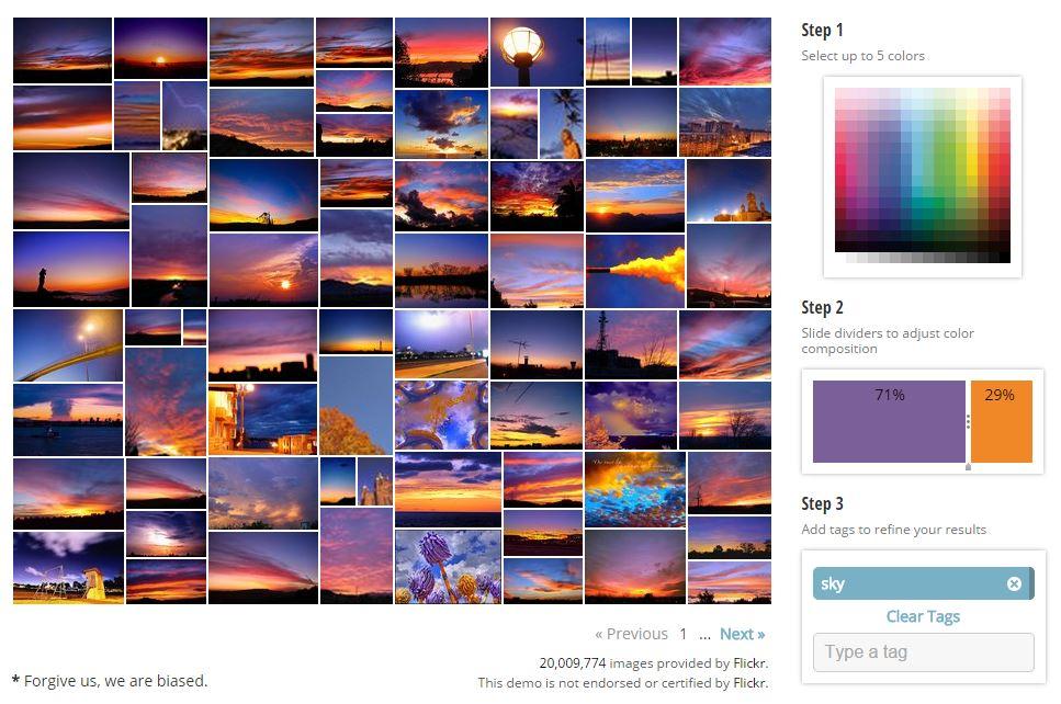 multicolr-violet-orange-sky