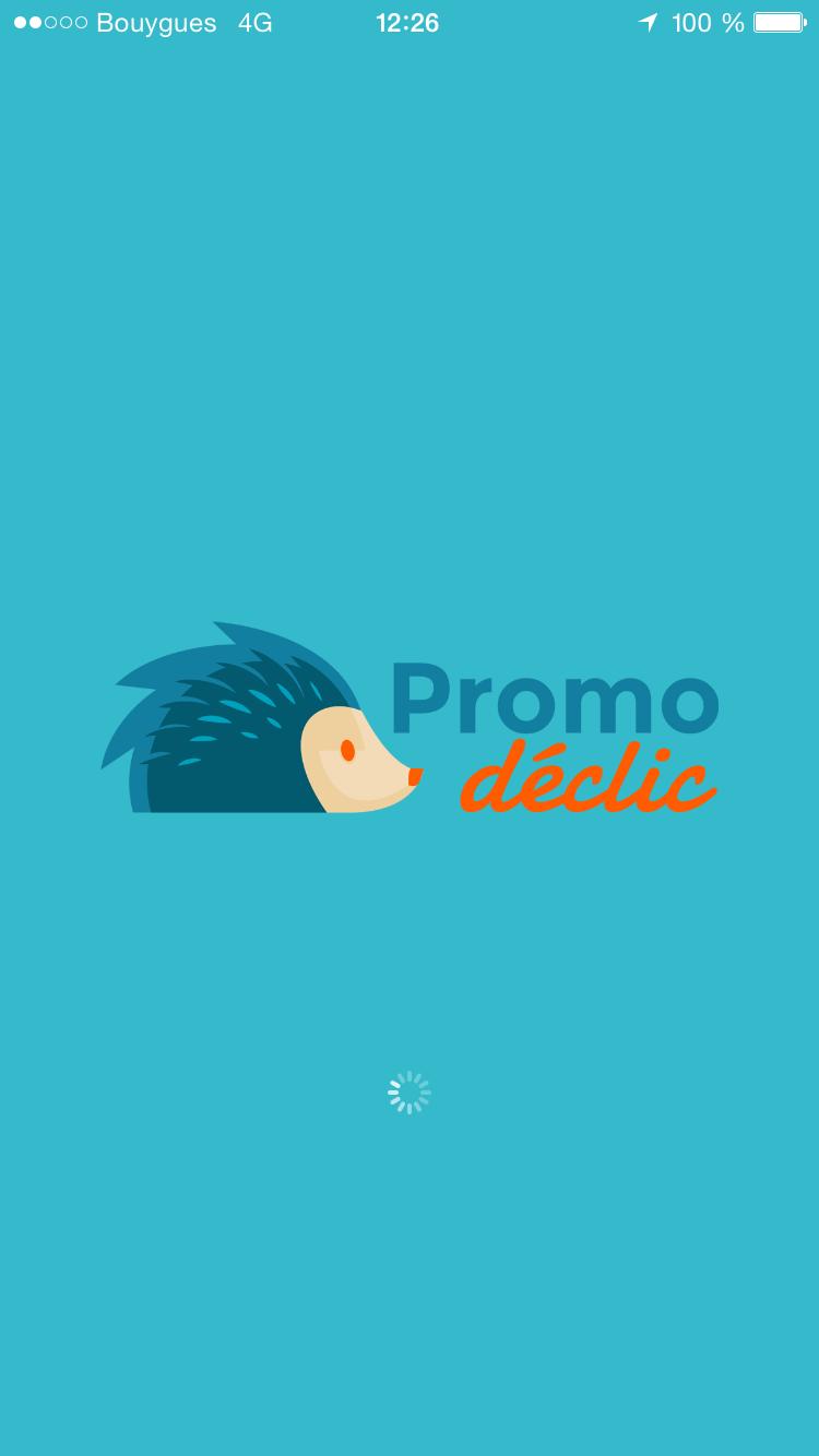 promodeclic1