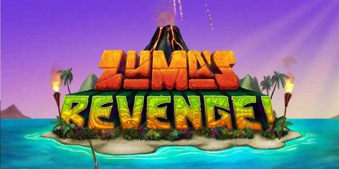 zumas-revenge-home