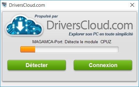 driverscloud-scan