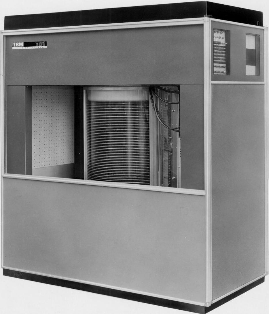 ibm-350