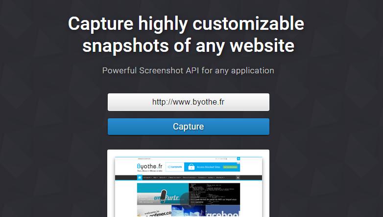 screenshotlayer-byothe