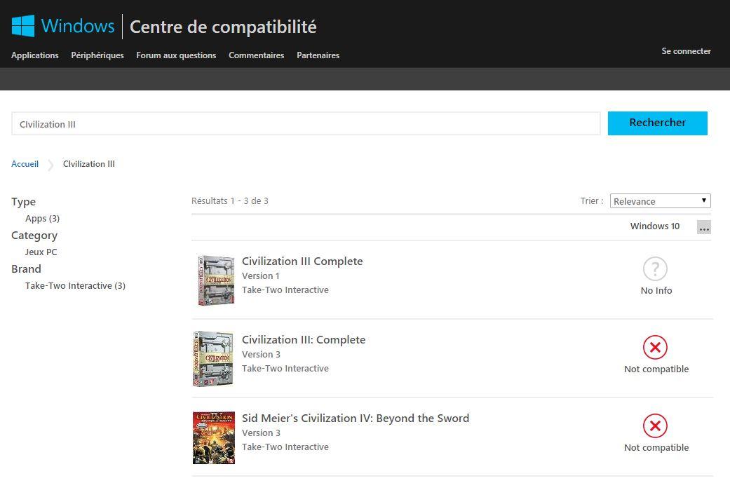 centre-de-compatibilité-civilization