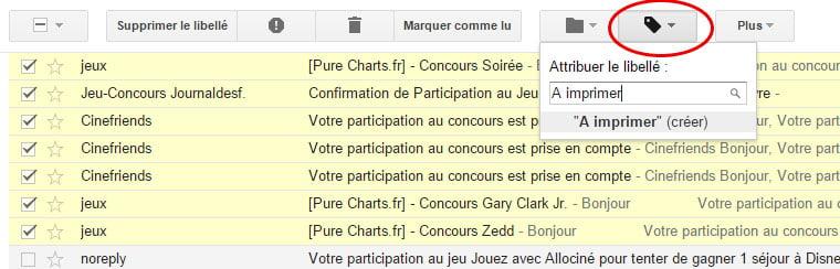 imprimer-mails-gmail