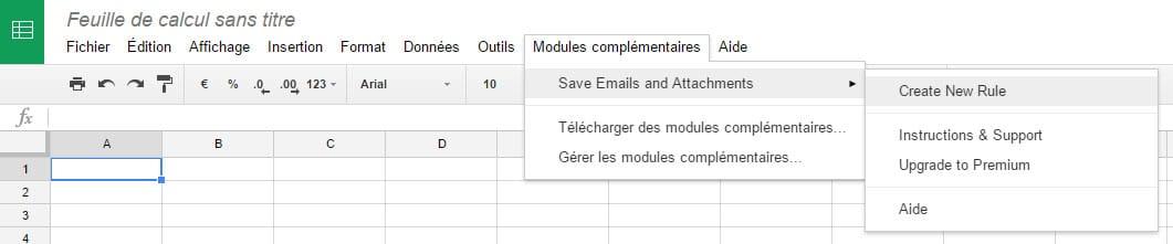 imprimer-mails-gmail3