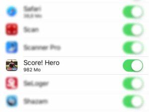 score-hero-conso-data2