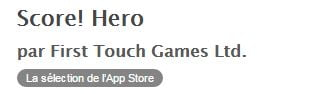 score-hero-conso-data3