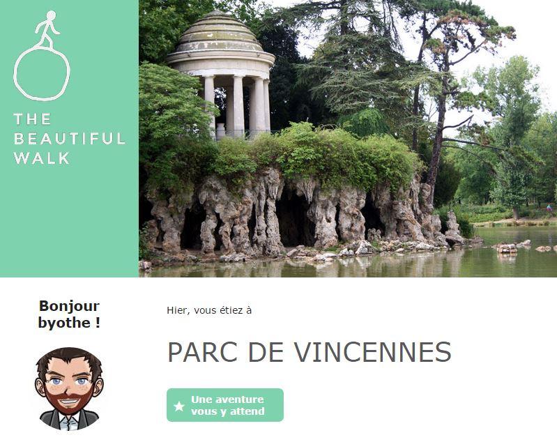 the-beautiful-walk-vincennes