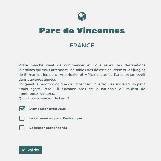 the-beautiful-walk-vincennes2