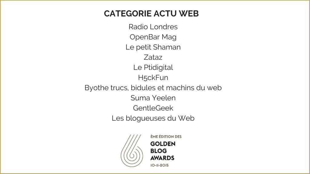 golden-blogs-awards-finalistes-actu-web