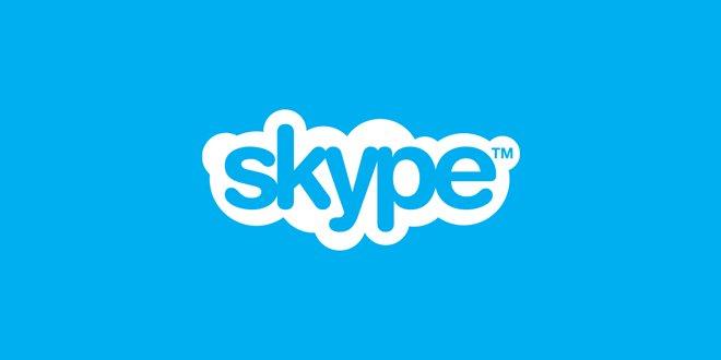 une_skype