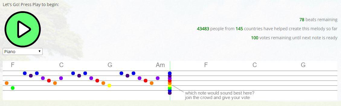 CrowdSound