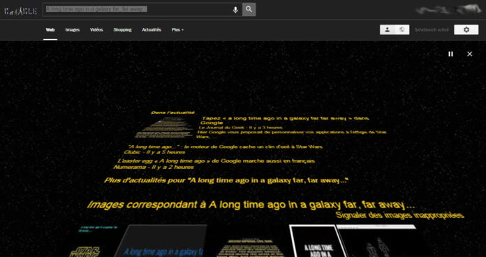 generique-star-wars-google
