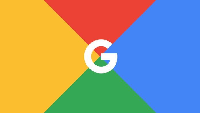 google-thumb