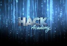 hack-academy