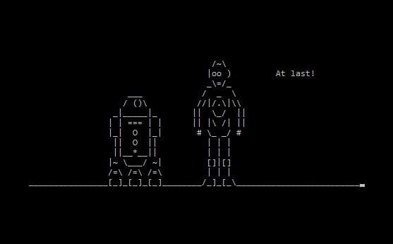 star-wars-ascii-1