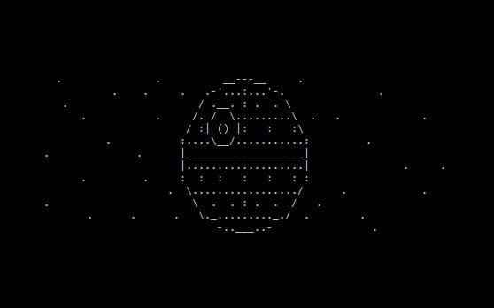 star-wars-ascii-2
