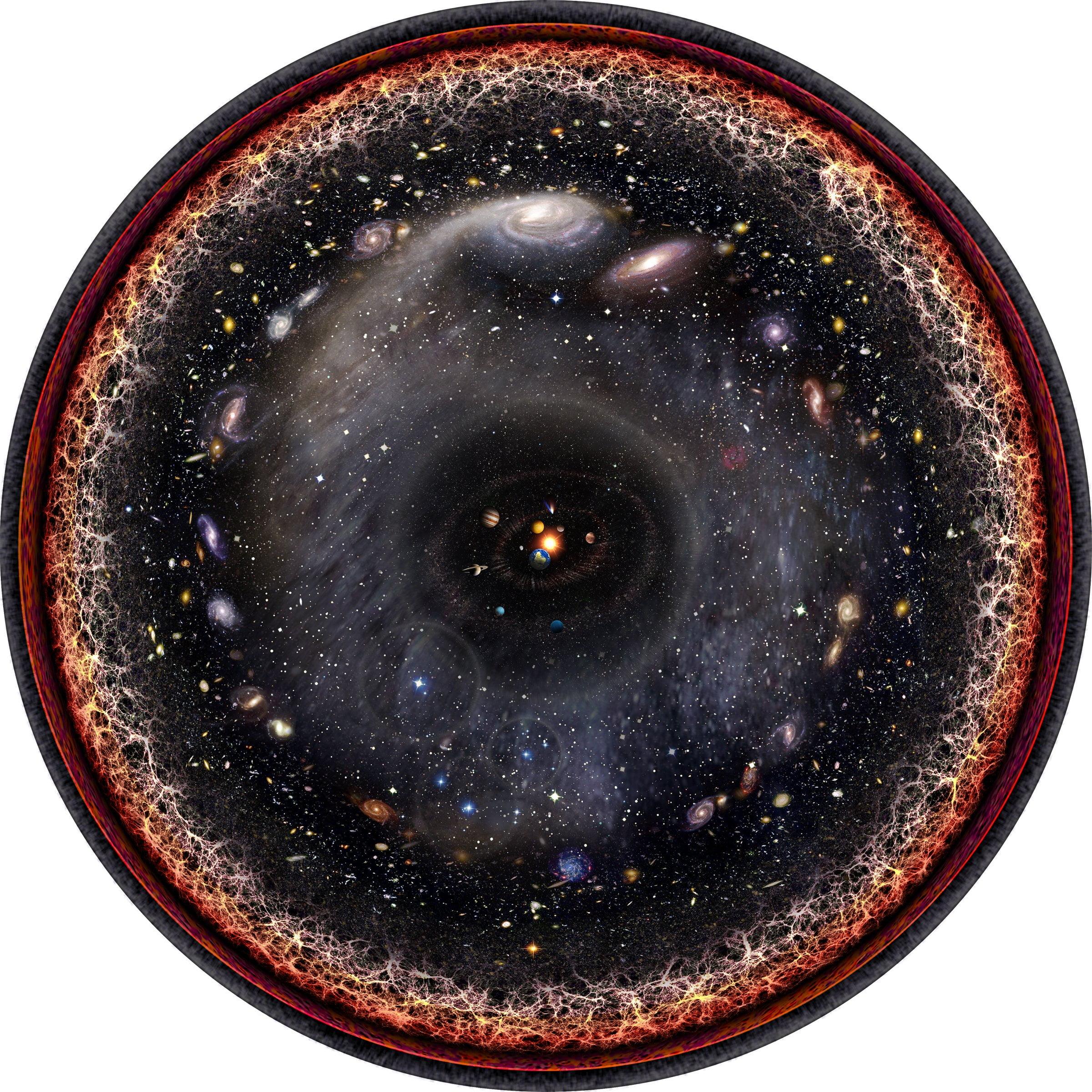 carte-logarithmique-univers