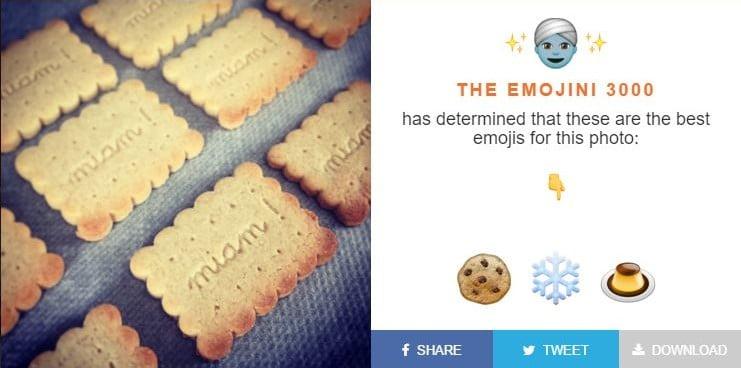 emojini-biscuits