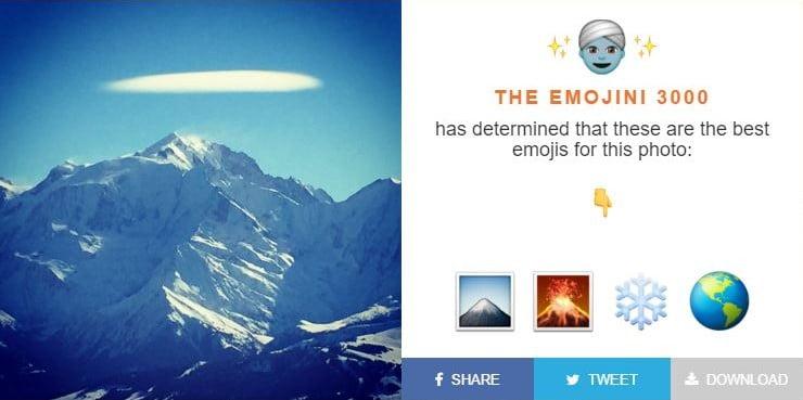 emojini-montagne