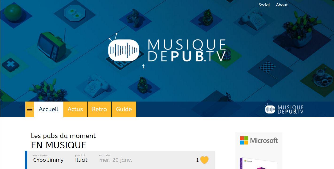 musiquedepub-tv
