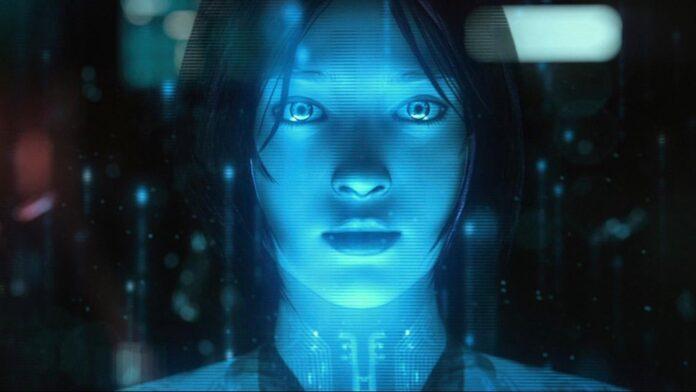 Cortana-is-Windows-Phones-voice-recognition-assistant