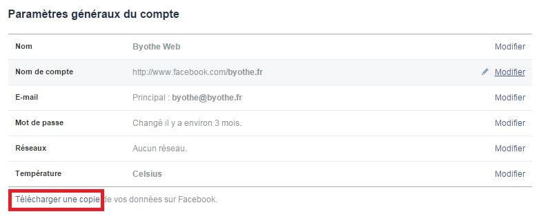 facebook-parametres2