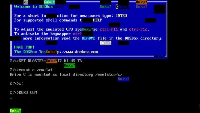 malware-museum-kuku