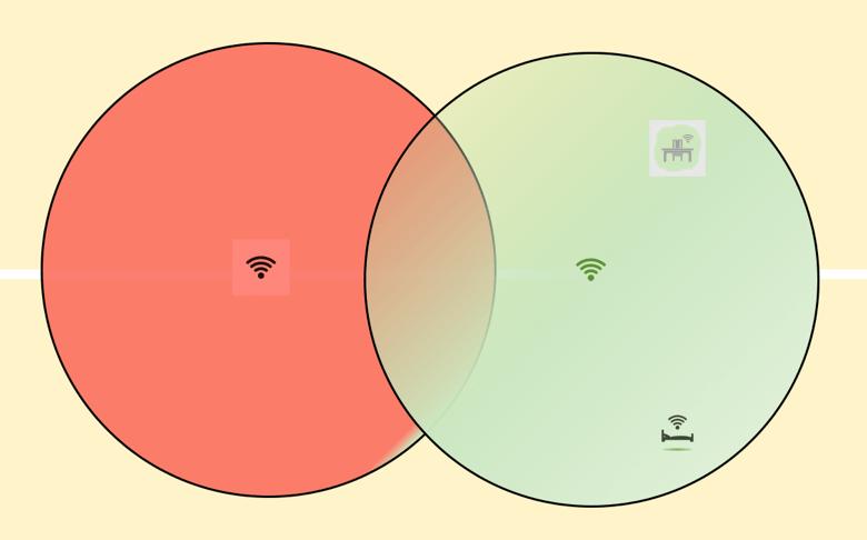 repetiteur-wifi