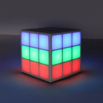 enceinte-rubkis-cube
