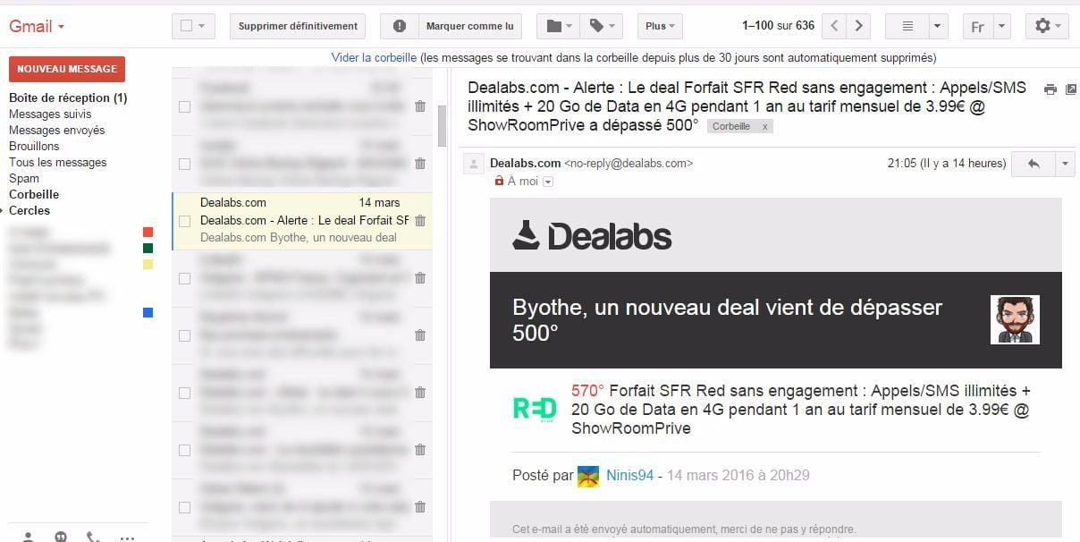 gmail-volet-apercu