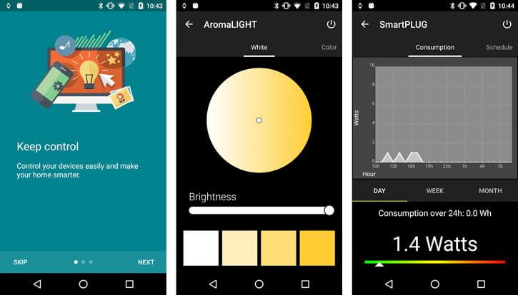 application-awox-smartcontrol