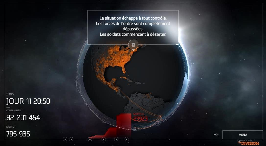 collapse-simulateur-de-fin-du-monde-screen