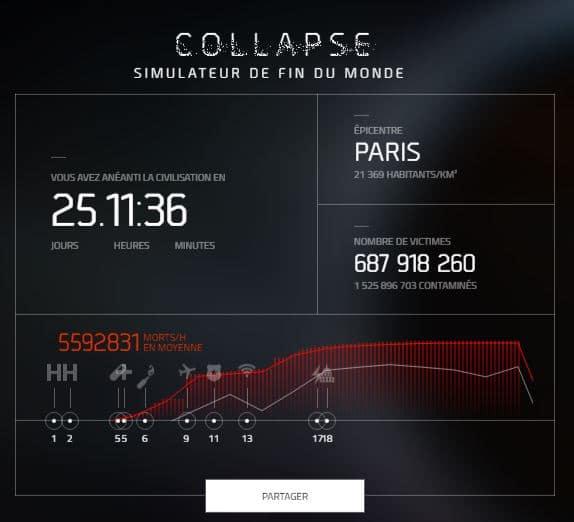collapse-simulateur-de-fin-du-monde