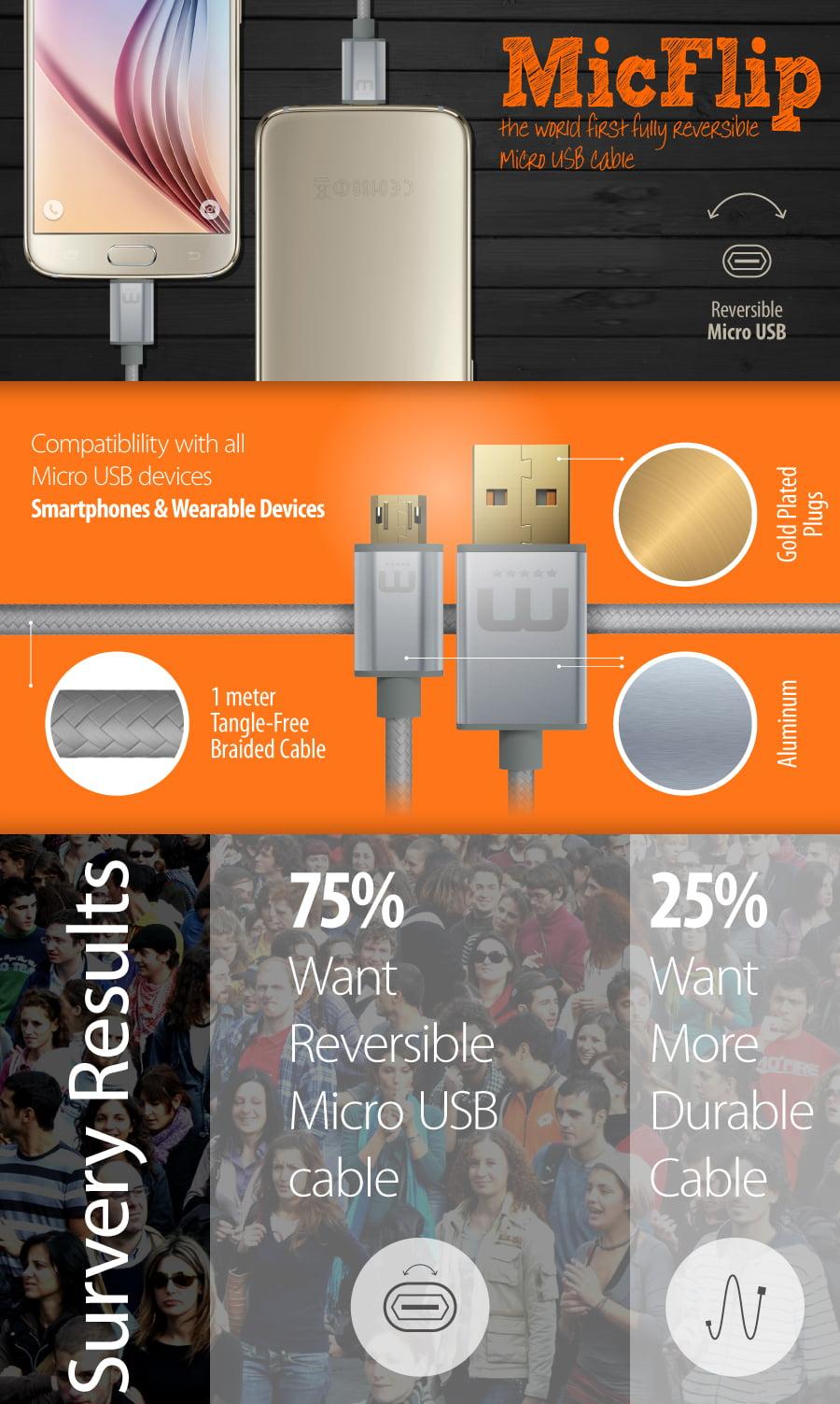 infographie-micflip