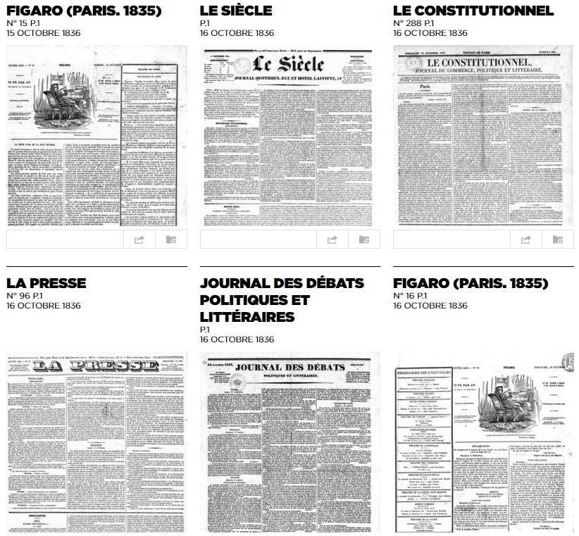 retronews-articles