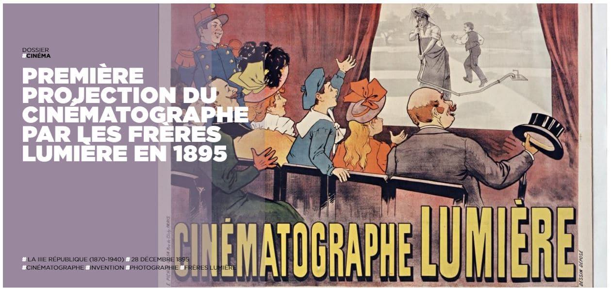 retronews-dossier-cinematographe