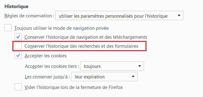 saisie-automatique-firefox