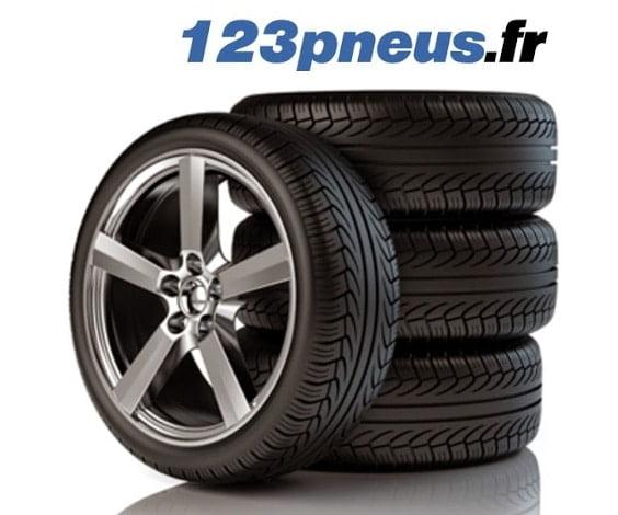 123pneus-fr-pneus-et-roues-completes-a-bas-prix
