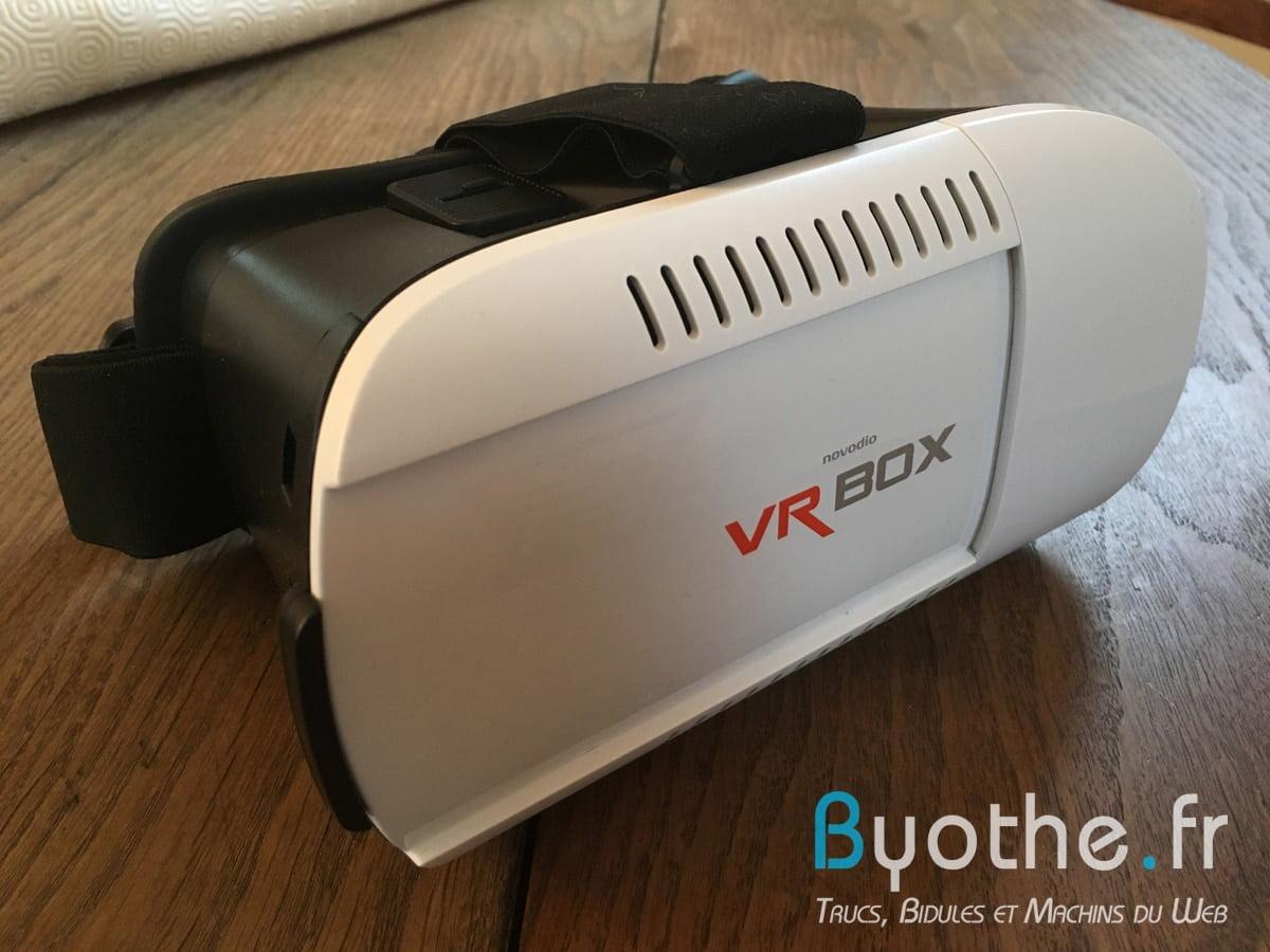 novodio-vr-box2
