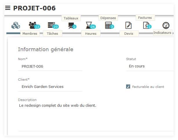 projectmanagement_fr1-1