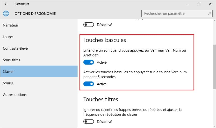 touches-bascules-windows10