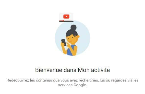 mon-activite-google