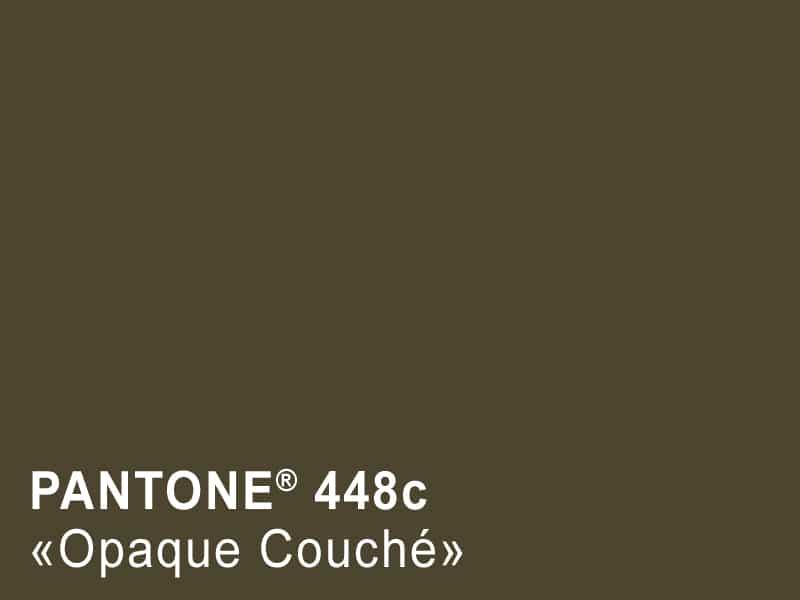 pantone448c-byothe